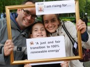 RiseForClimate1
