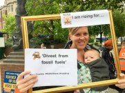 RiseForClimate26