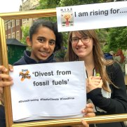 RiseForClimate27